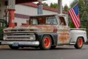 rusty63c10