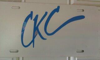 CKC27