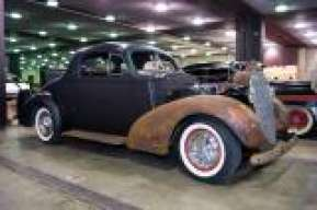 1935olds