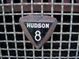 Hudson31