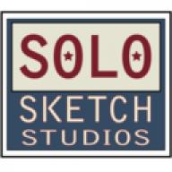 SoloSketchStudios