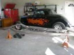 hot34coupe
