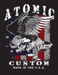 atomictrent
