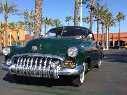 1950_Buick