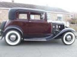 1930 vicky