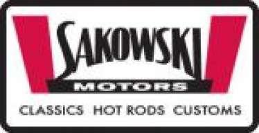SakowskiMotors