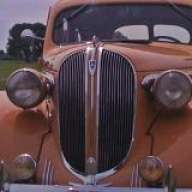 1938Plymouth