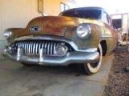 BigOl'Buick