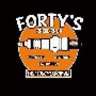 FortysCarburetor