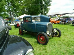 1931fordtruck