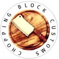 ChoppingBlockCustoms