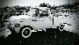ramsey1973