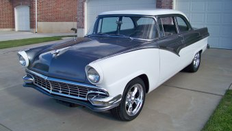 56_Ford