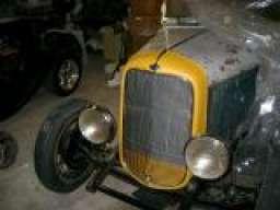 Roadsters49