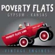 povertyflats