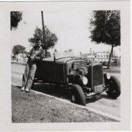 chriscarp1950