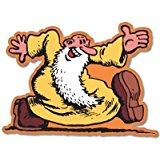 Technical - What can i expect from a 355 with double humps