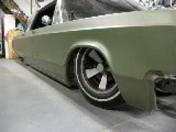 mattrod68