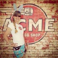ACME Gal