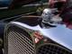 PontiacPower67