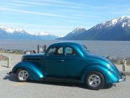 AlaskanMatt