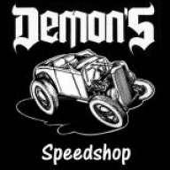 demonss