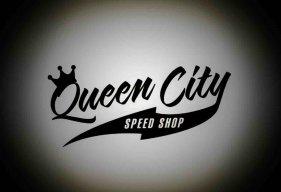 Queen City Speed Shop