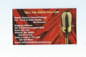 radiobill