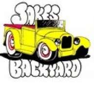 jakesbackyard