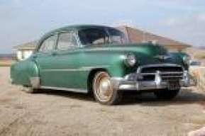 1951 chevy brake light fuse the h a m b rh jalopyjournal com