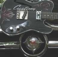 guitarmook