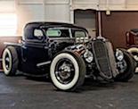 '37-4D