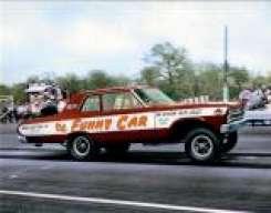 FunnyCar65