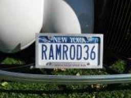 ramrod36