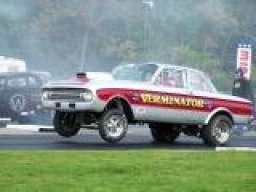 1963 Chevy Suburban 3 row Seats | The H A M B