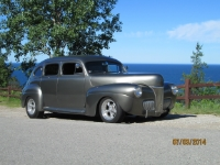 416Ford