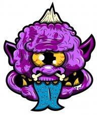 Purple_People_Eater