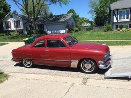 cool1950