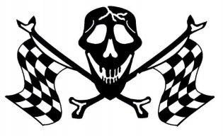 RacingRoger