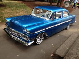 Taboo56Chevy