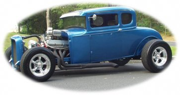 Blue31Coupe