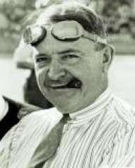 Russ Gaylord Fontana