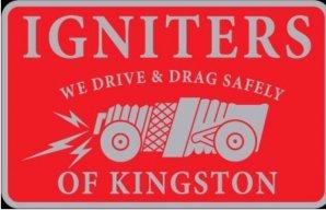Igniters NY
