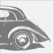 Hansa1100