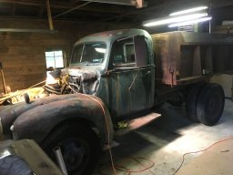 Old-Ford-Iron