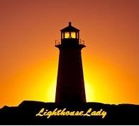 LighthouseLady