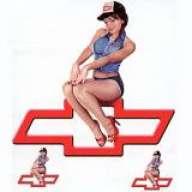52 b low