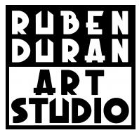Ruben Duran