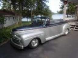1947vert