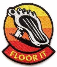 Floorboardinit